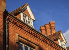 uk-home-improvement-Why-You-Need-Chimney-Pot-Bird-Guards-On-Your-Roof