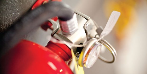uk-home-improvement-Fire-Safety-at-Home-