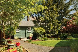 uk-home-improvement-How-to-Keep-Your-Propertys-Outbuilding-Secure