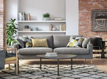 uk-home-improvement-How-to-make-Your-Home-Luxurious-and-Stylish-in-2021