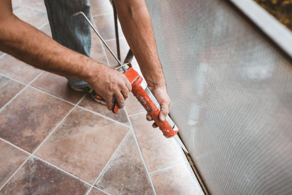 uk-home-improvement-Top-Factors-To-Consider-Before-Renovating-Your-Bathroom