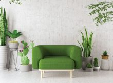 uk-home-improvement-Factors-to-Consider-When-Choosing-the-Right-Upholstery-for-your-Home