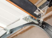 uk-home-improvement-Garage-Door-Maintenance-Tips