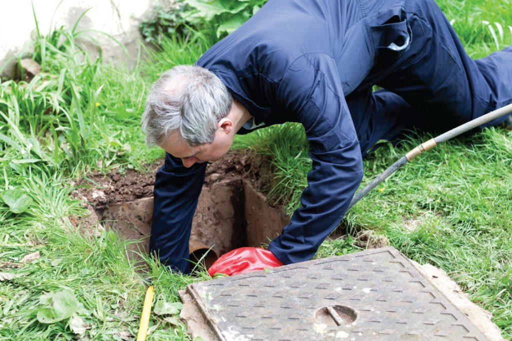 uk-home-improvement-How-Drain-Relining-Can-Fix-Your-Drain