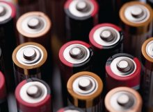 uk-home-improvement-How-To-Dispose-of-Old-Batteries-Battery-Recycling