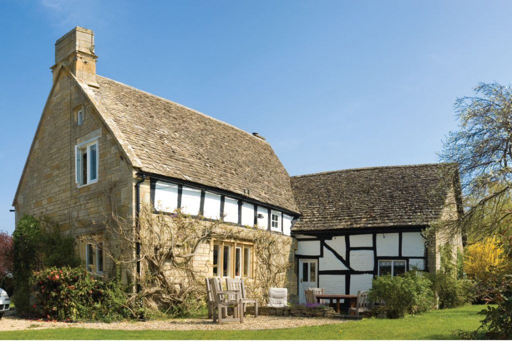 uk-home-improvement-How-to-Tackle-Common-Problems-Found-in-Older-Homes