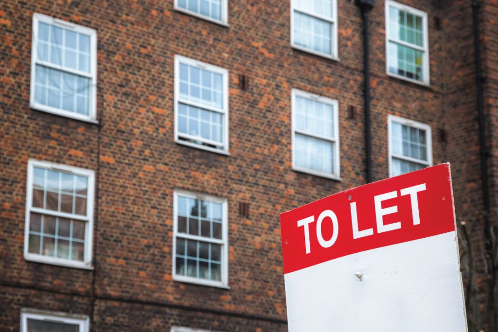 uk-home-improvement-How-to-make-your-Home-Attractive-to-Tenants-before-you-Rent-It