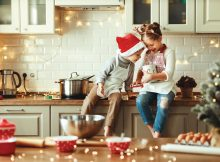 uk-home-improvement-Is-Your-Kitchen-Ready-For-Christmas