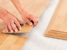 uk-home-improvement-Quick-Tips-for-Laying-Laminate-Flooring