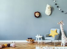 uk-home-improvement-The-Best-Colours-for-Childrens-Bedrooms