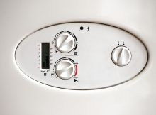 uk-home-improvement-Warning-Signs-That-Your-Boiler-Could-Be-In-Trouble