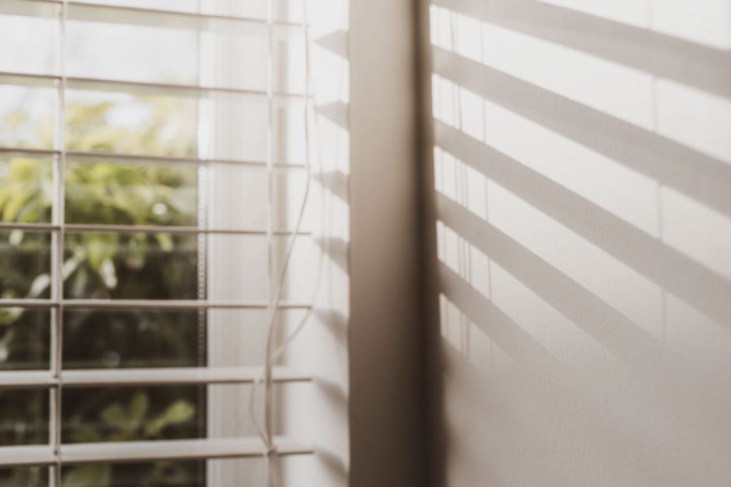 uk-home-improvement-Why-Shutters-are-a-Great-Alternative-to-Blinds-and-Curtains