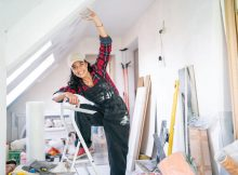 uk-home-improvement-Workwear-Isnt-Just-for-Building-Professionals