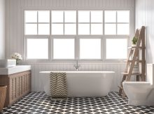 uk-home-improvement-3-Tips-to-Make-your-Bathroom-More-Appealing