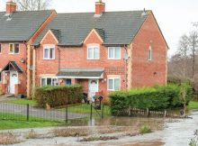uk-home-improvement-Dealing-With-Flood-Damage-Claims