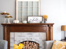 uk-home-improvement-Decorating-Ideas-for-Your-Fireplace