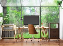uk-home-improvement-Feng-Shui-Your-Home-Office-for-Higher-Productivity