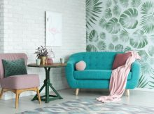 uk-home-improvement-How-To-Pick-The-Perfect-Wallpaper