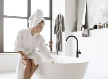 uk-home-improvement-How-to-Bring-your-Bathroom-into-the-21st-Century