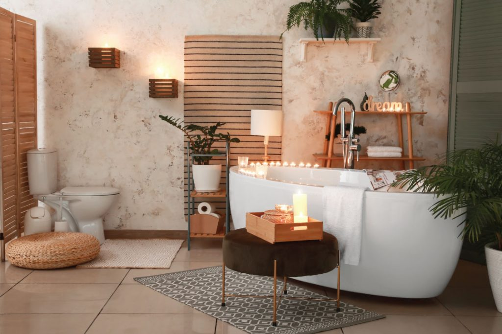 uk-home-improvement-How-to-Transform-your-Bathroom-into-a-Luxury-Spa