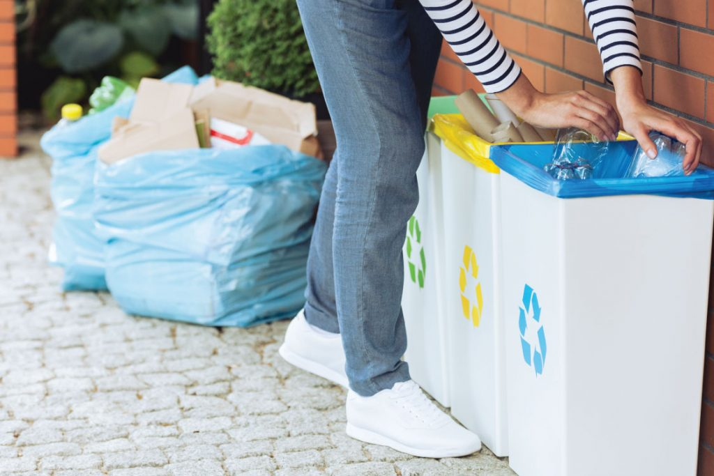 uk-home-improvement-Improving-Recycling-at-Home-
