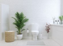 uk-home-improvement-Make-Your-Private-Space-A-Bit-More-Stylish-Remodeling-Your-Entire-Bathroom