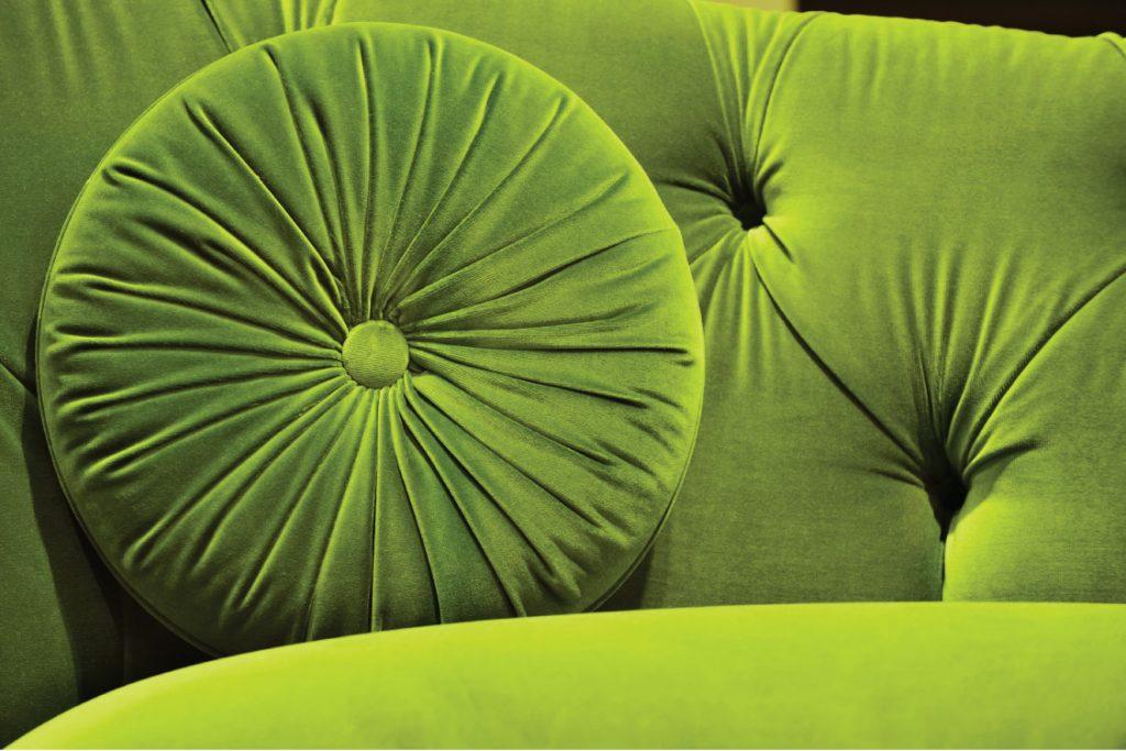 uk-home-improvements-Using-Velvet-Fabric-in-the-Home