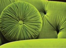 uk-home-improvements-Using-Velvet-Fabric-in-the-Home