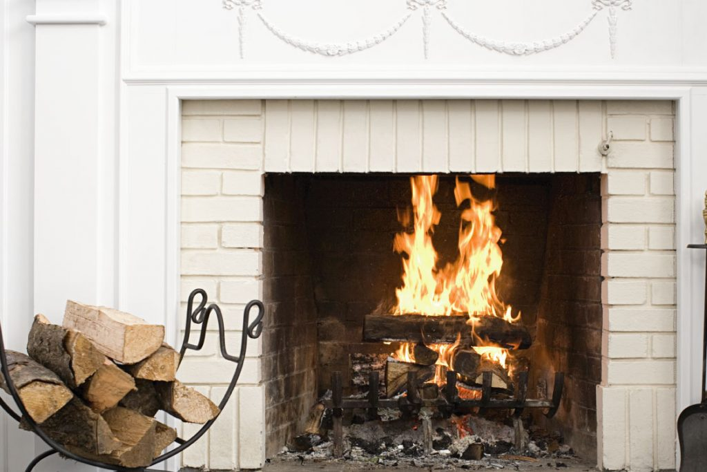 UK-home-improvement-Enhancing-Your-Living-Room-With-Fireplace-Accessories