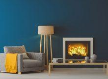 uk-home-improvement-5-Great-Ways-to-Make-Your-Fireplace-More-Modern