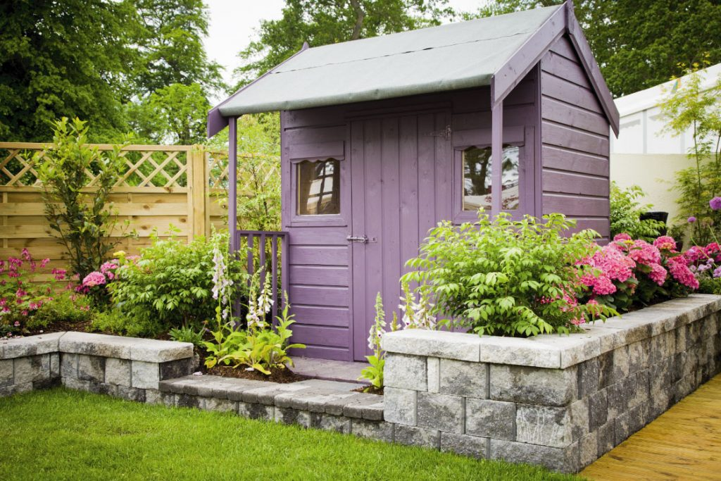 uk-home-improvement-Are-Garden-Buildings-Covered-by-Home-Insurance