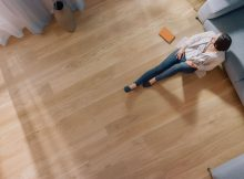 uk-home-improvement-How-To-Buy-Wooden-Flooring-For-Less
