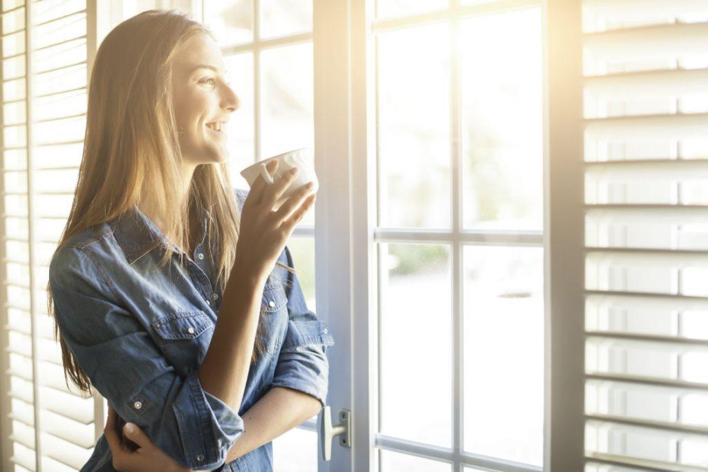 uk-home-improvement-Maintaining-Your-Plastic-Window-Shutters