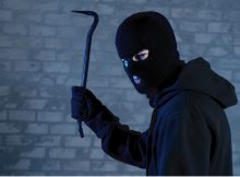 uk-home-improvement-The-10-Most-Important-Things-to-do-After-a-Burglary