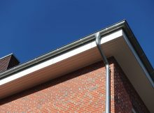 uk-home-improvement-The-Best-Types-of-Gutters-for-Your-Home