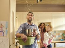 uk-home-improvement-What-to-Do-If-You-Have-A-Water-Leak-at-Home