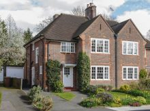 uk-home-improvement-How-to-Improve-the-Curb-Appeal-of-Your-Home