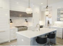 uk-home-improvement-How-To-Maximise-Worktop-Space-Get-The-Most-Out-Of-Your-Kitchen