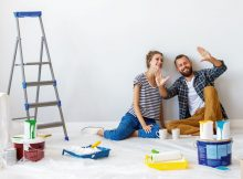 uk-home-improvement-Stress-free-Home-Improvements-Heres-How-01