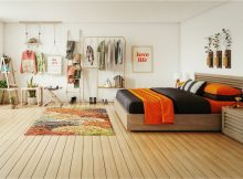 uk-home-improvement-Design-Features-in-the-Bedroom-Whats-Hot-and-Whats-Not-in-2021