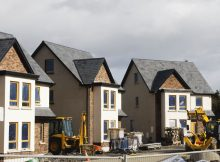 uk-home-improvement-Funding-Home-Improvements-and-Property-Development-Projects