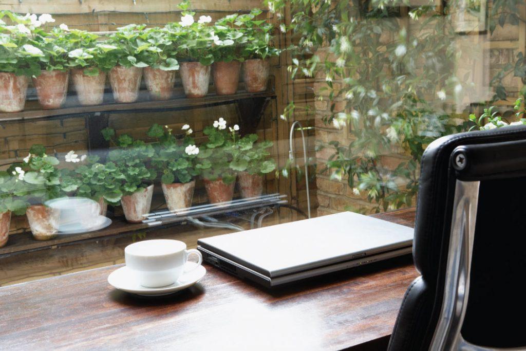 uk-home-improvement-10-Environmental-Benefits-of-A-Garden-Office