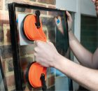 uk-home-improvement-Benefits-Of-Replacing-Your-Home-Windows