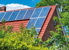 uk-home-improvement-Demystifying-the-Most-Common-Solar-Energy-Myths-That-Exist-Today