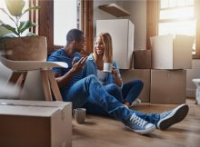uk-home-improvement-How-to-Save-Time-Money-When-Moving-Home