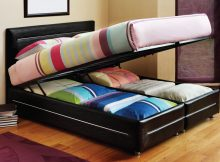 uk-home-improvement-Maximising-Bedroom-Storage-Space-With-Storage-Beds